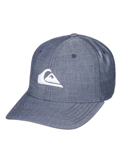 Charger Plus - Snapback Cap for Men  AQYHA04003
