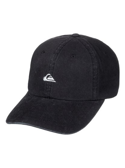 Papa - Dad Cap for Men  AQYHA04007