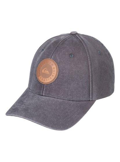 Hues Buster - Snapback Cap for Men  AQYHA04141