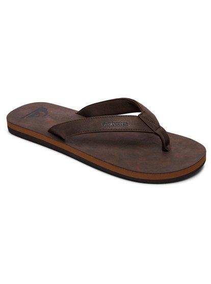 Molokai Nubuck - Sandals  AQYL100373