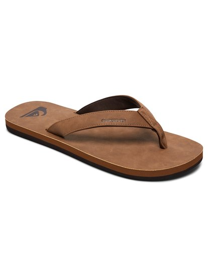 Molokai Nubuck - Sandals for Men  AQYL100373