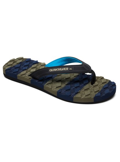 Massage - Sandals for Men  AQYL100637