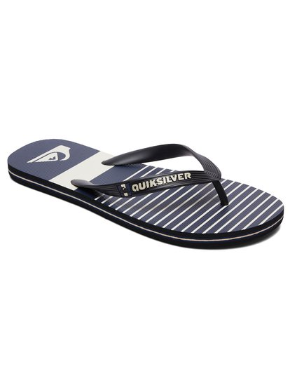 Molokai Tijuana - Flip-Flops for Men  AQYL100682