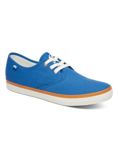 Shorebreak - Shoes for Men  AQYS300027