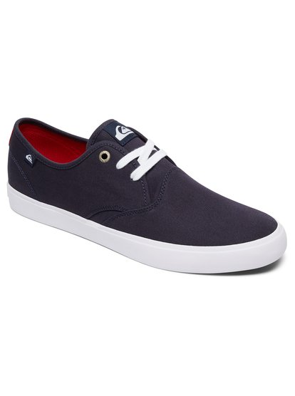 Shorebreak - Shoes for Men  AQYS300027