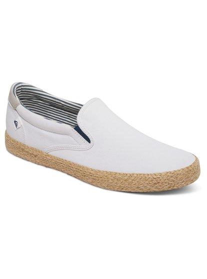 Shorebreak - Slip-On Shoes  AQYS300056