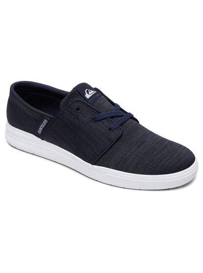 Finn Lite - Shoes  AQYS700041