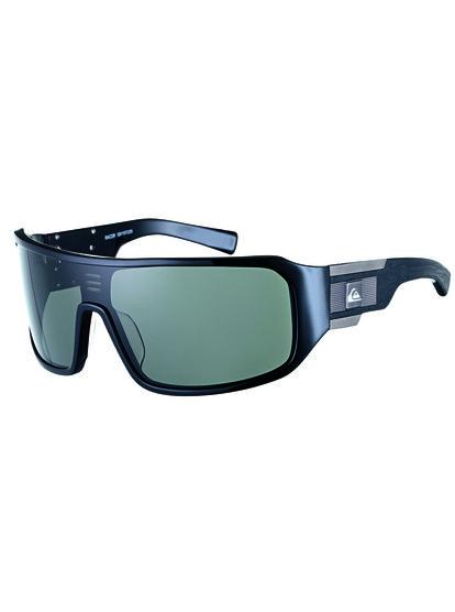 92bebdfd3890d Óculos de sol Racer BRQS1157   Quiksilver