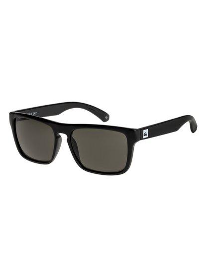 1ac4f78526af Small Fry - Sunglasses for Boys 8-16 EKS4077