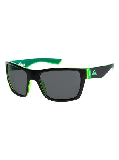 Captain - Sunglasses for Boys 8-16  EQBEY03003