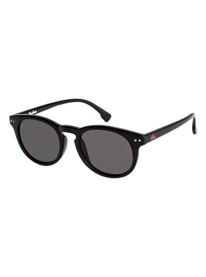 Joshua - Sunglasses for Boys 3-7  EQBEY03007