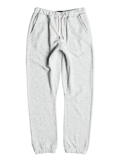Everyday Fonic - Tracksuit Bottoms  EQBFB03044