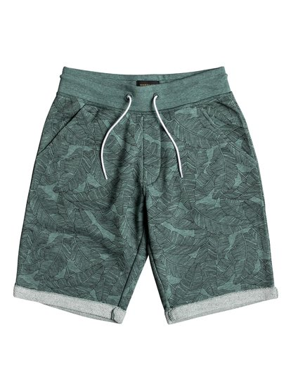 Masento - Sweat Shorts  EQBFB03062