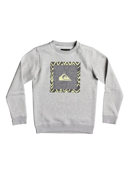 General Duna - Sweatshirt for Boys 8-16  EQBFT03432