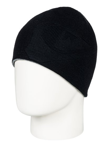M&W - Beanie for Boys 8-16  EQBHA03032
