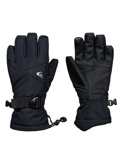 Mission - Snowboard/Ski Gloves  EQBHN03012