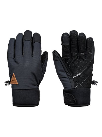 Method - Snowboard/Ski Gloves  EQBHN03014