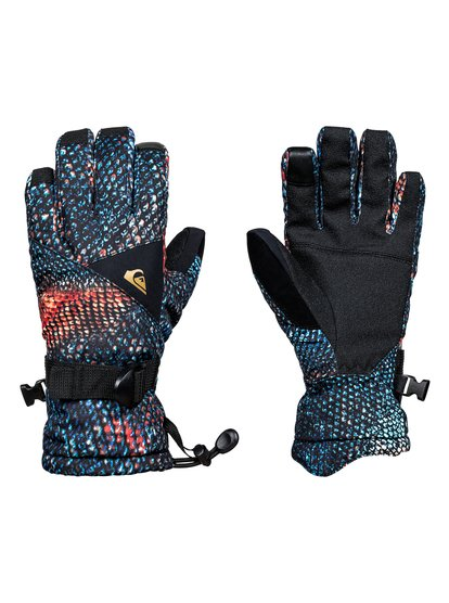 TR Mission - Snowboard/Ski Gloves  EQBHN03016