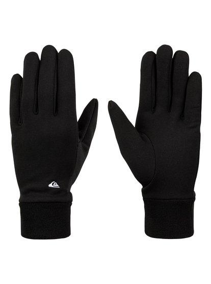 Hottawa - Gloves for Boys 8-16  EQBHN03018