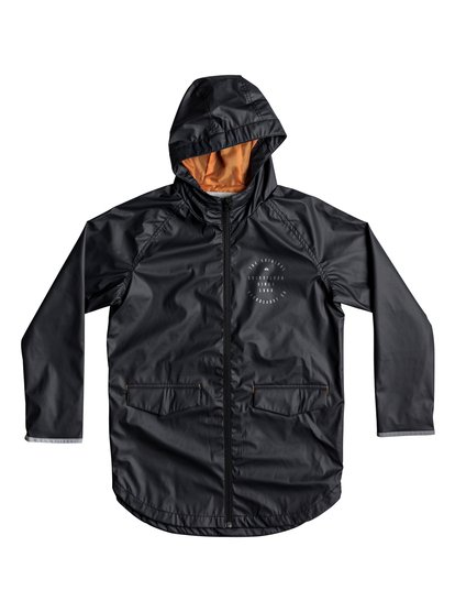 Geroka - Rain Coat for Boys 8-16  EQBJK03144