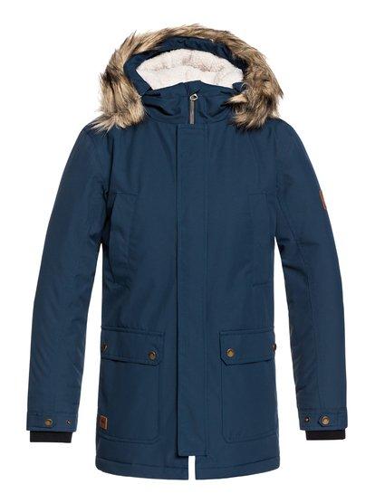 3019ace27427 Куртки для детей 8-16 лет - купить детскую ветровку парку в интернет ...