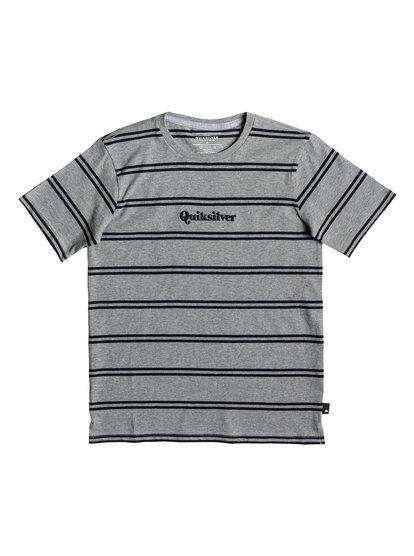 Wet Spark - T-Shirt for Boys 8-16  EQBKT03206
