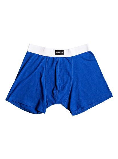 Boxer - Boxer Briefs for Boys 8-16  EQBLW03014
