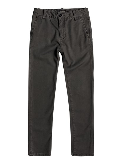 Krandy - Chinos for Boys 8-16  EQBNP03062