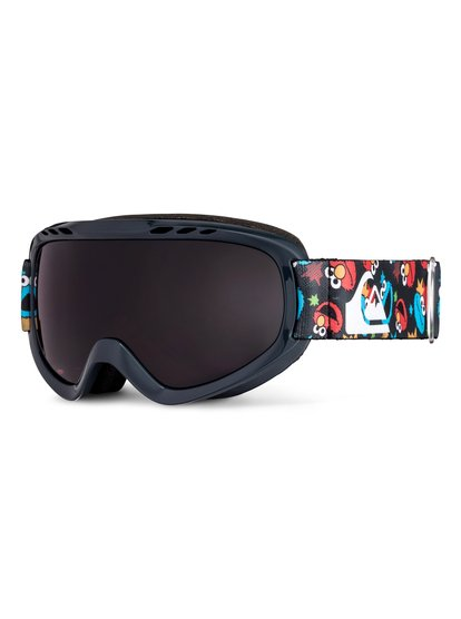 Flake - Goggles  EQBTG03001
