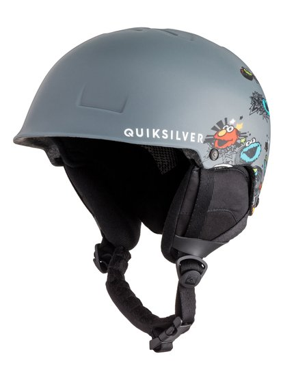 Empire - Snowboard Helmet EQBTL03003  992a7965ae5