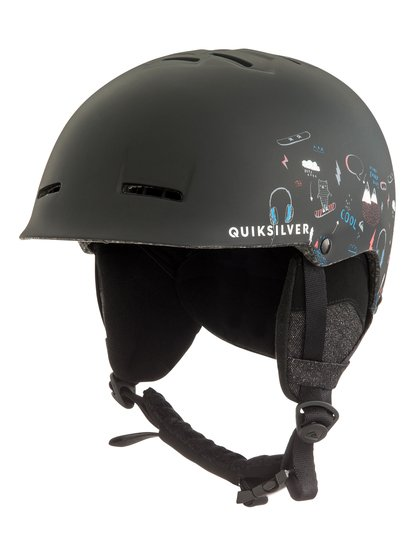 Empire - Snowboard/Ski Helmet for Boys 8-16  EQBTL03009