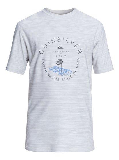 Radicals Surf - Amphibian Surf T-Shirt for Boys 8-16  EQBWR03045
