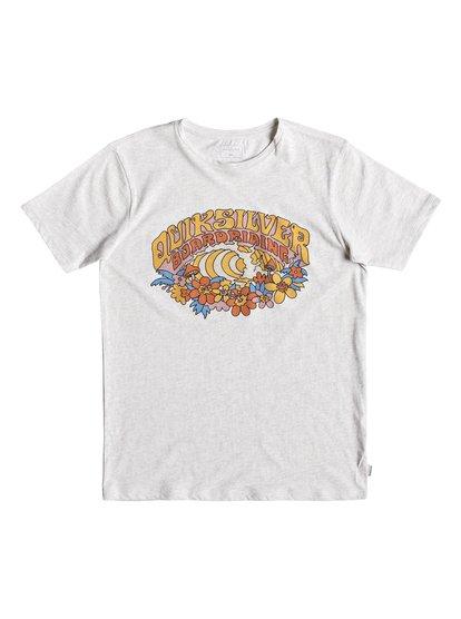 Phantasy Land - T-Shirt for Boys 8-16  EQBZT03921