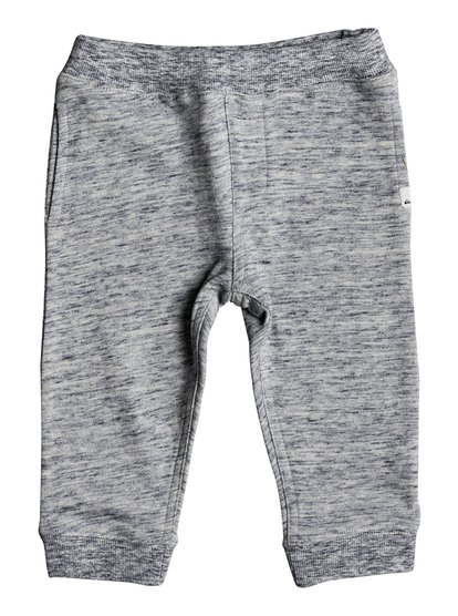 Peaky Riders - Tracksuit Bottoms  EQIFB03017