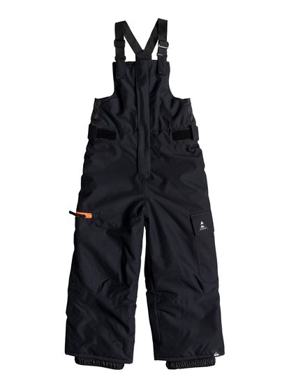 Boogie - Snow Pants for Boys 2-7  EQKTP03002