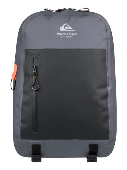 Waterman Rapid 20L - Medium Technical Backpack  EQMBP03000
