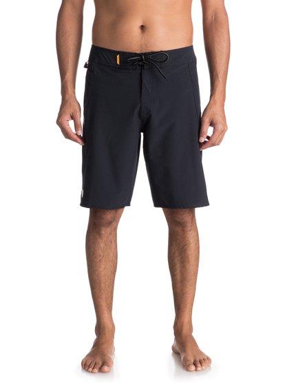 """Waterman Paddler 20"""" - Board Shorts  EQMBS03028"""