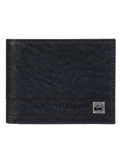 Stitchy - Bi-Fold Wallet for Men  EQYAA03636