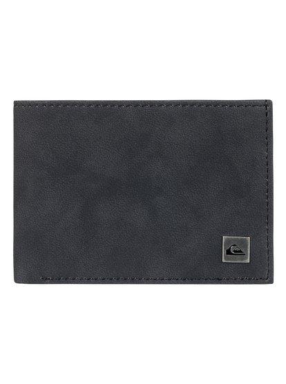 Bridgies - Tri-Fold Wallet for Men  EQYAA03639