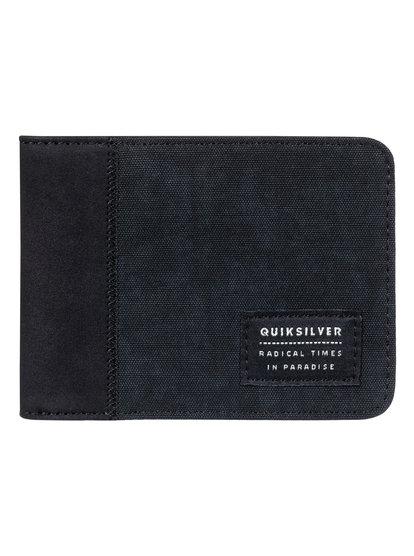 Vintage Plus - Bi-Fold Wallet  EQYAA03644