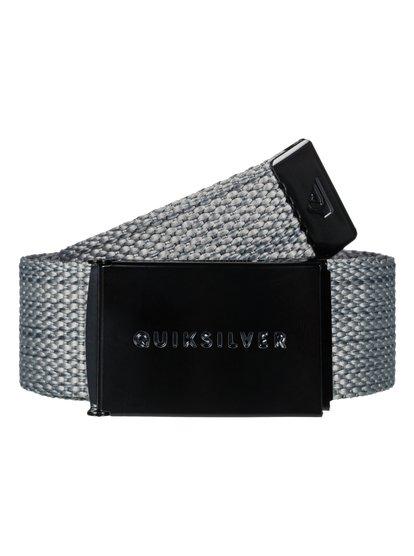 Principle - Webbing Belt for Men  EQYAA03662