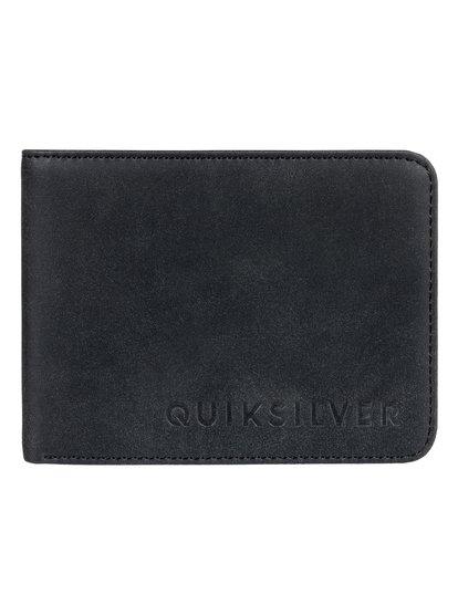 Slim Vintage - Bi-Fold Wallet for Men  EQYAA03686