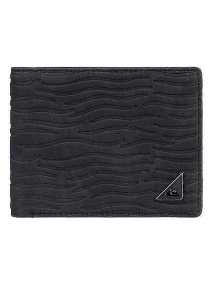 Striker - Bi-Fold Wallet  EQYAA03695