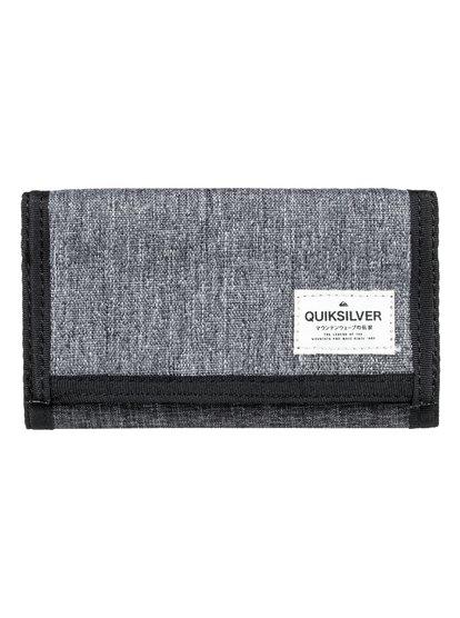 Everywear - Tri-Fold Wallet for Men  EQYAA03709
