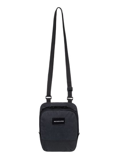 Black Dies - Small Shoulder Bag  EQYBA03068