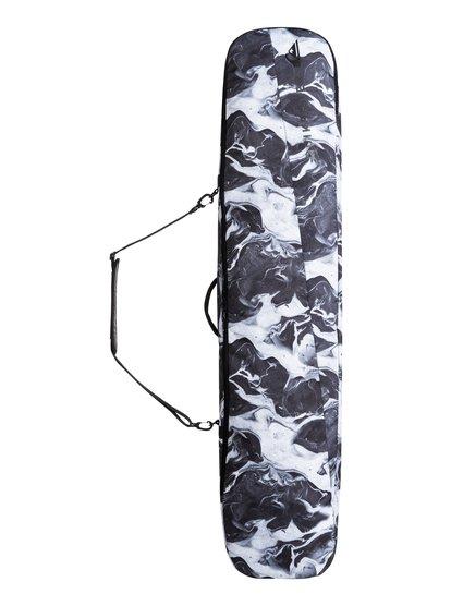 Volcano - Snowboard Equipment Bag  EQYBA03093