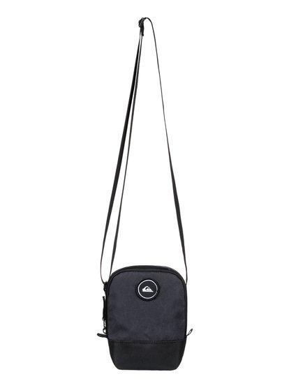 177914ed6d87 Black Dies - Small Shoulder Bag EQYBA03115