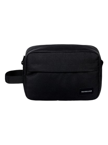 Chamber - Wash Bag  EQYBL03127