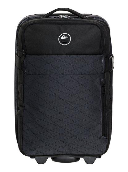 Мужские чемоданы и дорожные сумки Quiksilver  купить в официальном ... 8510dd6f8b3
