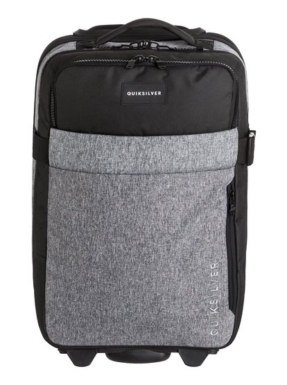 New Horizon 32L - Wheeled Cabin Suitcase  EQYBL03140